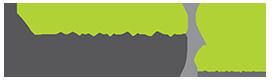 מרכז הרופאים שניידר Logo