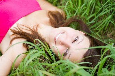 טיפולי אסתטיקה וקוסמטיקה